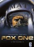 Olivier Ayache-Vidal et Renaud Garreta - Fox one L'intégrale : .