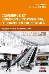 Commerce et urbanisme commercial - Les grands enjeux de demain.pdf