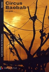 Circus Baobab.pdf