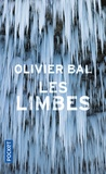 Olivier Bal - Les limbes.