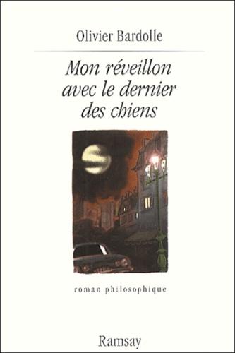 Olivier Bardolle - .