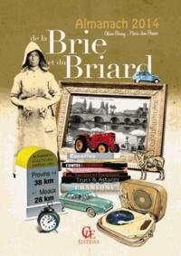 Almanach de la Brie et du Briard.pdf