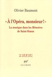 A lopéra, monsieur! - La musique dans les Mémoires de Saint-Simon.pdf