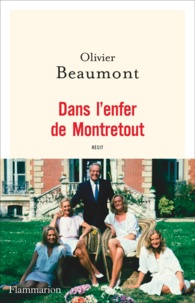 Olivier Beaumont - Dans l'enfer de Montretout.