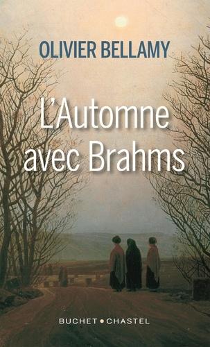 L'automne avec Brahms