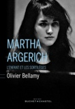 Olivier Bellamy - Martha Argerich - L'enfant et les sortilèges.