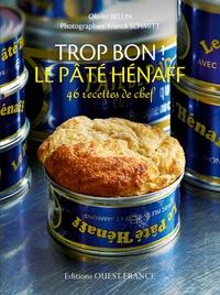 Le pâté Hénaff.pdf