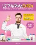 Olivier Bernard - Le pharmachien - Tome 1, Différencier le vrai du n'importe quoi en santé !.