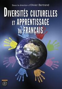 Diversités culturelles et apprentissage du français.pdf