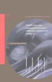 Olivier Bertrand - Planification des ressources humaines : méthodes, expériences, pratiques.