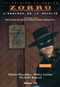 Zorro - Lemblème de la révolte.pdf