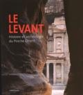 Olivier Binst et  Collectif - .