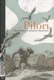 Olivier Bleys - Pilori.