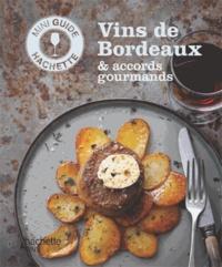 Vins de Bordeaux & accords gourmands.pdf