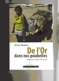 Olivier Bonjean - De l'or dans nos poubelles.