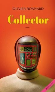 Collector.pdf