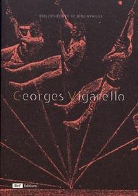 Le corps et limaginaire - Georges Vigarello et ses livres.pdf