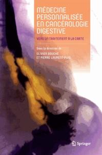 Médecine personnalisée en cancérologie digestive - Vers un traitement à la carte.pdf