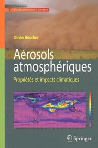 Aérosols atmosphériques - Propriétés et impacts climatiques.pdf