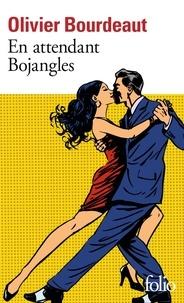 Android ebook pdf téléchargements gratuits En attendant Bojangles 9782070782369