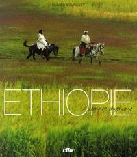 Deedr.fr Ethiopie... - L'Empire mythique Image