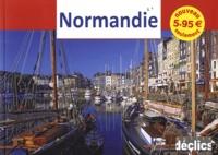 Olivier Bouteiller - Normandie.