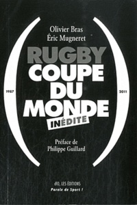 Rugby - Coupe du monde inédite.pdf