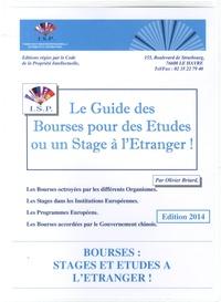 Le guide des bourses pour des études ou un stage à létranger!.pdf