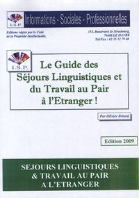 Le guide des séjours linguistiques et du travail au pair à létranger!.pdf