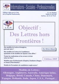 Objectif : Des Lettres hors Frontières!.pdf