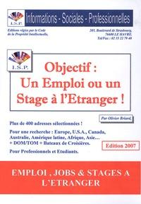 Objectif : un emploi ou un stage à létranger!.pdf
