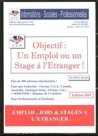 Objectif : Un Emploi ou un Stage à lEtranger.pdf