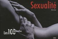 Sexualité - Les 100 premières fois.pdf