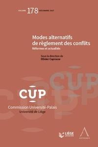 Modes alternatifs de réglement des conflits.pdf
