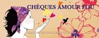 Olivier Cechman - Chèques amour fou.