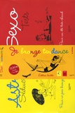 Olivier Cechman et Catherine Sandner - Le sac de vacances - Pack en 2 volumes :  Astro séduction ; Sexo tests.