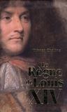 Olivier Chaline - Le Règne de Louis XIV - Coffret 2 volumes.