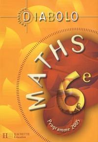 Maths 6e - Olivier Charmarty | Showmesound.org
