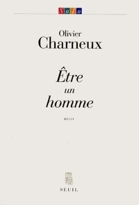 Olivier Charneux - .