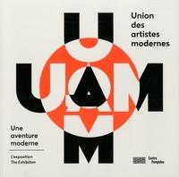 Olivier Cinqualbre et Frédéric Migayrou - UAM, une aventure moderne/A moderne Adventure - L'exposition/The Exhibition.