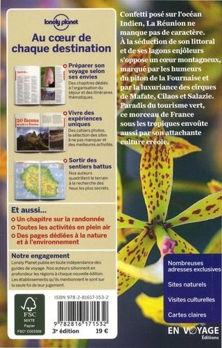 La Réunion 3e édition