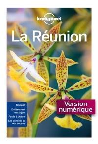Télécharger Google Books en pdf gratuitement La Réunion (Litterature Francaise) FB2 CHM par Olivier Cirendini