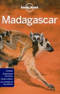 Olivier Cirendini - Madagascar.