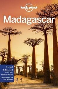 Olivier Cirendini et Julie Hainaut - Madagascar.