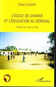 Lécole de Diawar et léducation au Sénégal.pdf