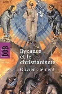 Byzance et le christianisme.pdf