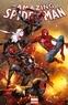 The Amazing Spider-Man (2014) T03 - Spider-Verse.