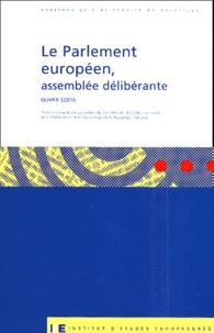 Le Parlement européen, assemblée délibéranteA.pdf