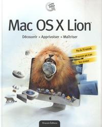 Mac OSX lion.pdf