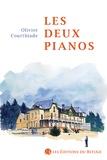 Olivier Courthiade - Les deux pianos.